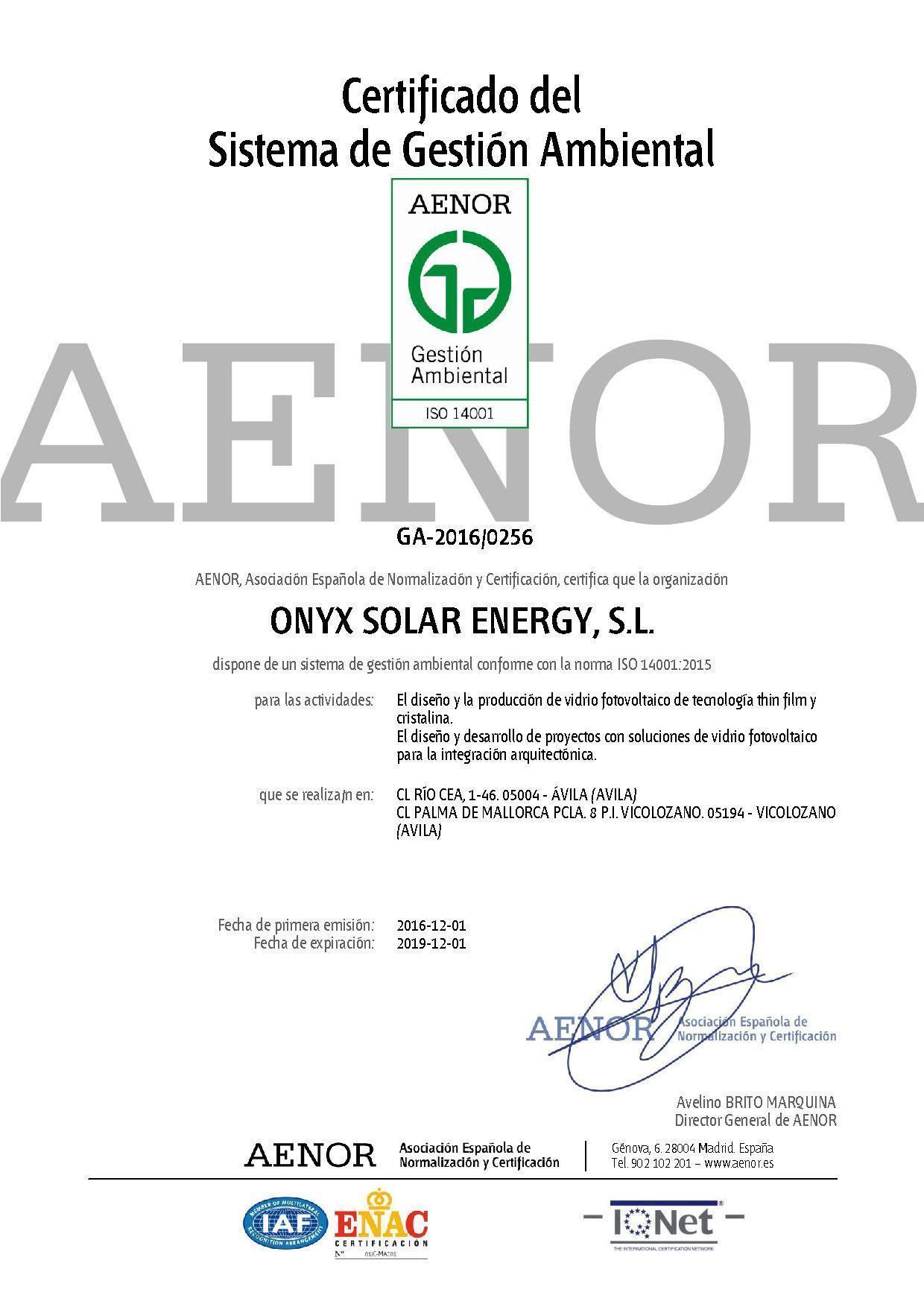 Onyx solar energy s&l fashions dress collection