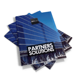 catalogo partners solutions