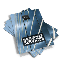 doc engineering services